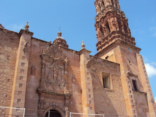 catedral zacatecas copia