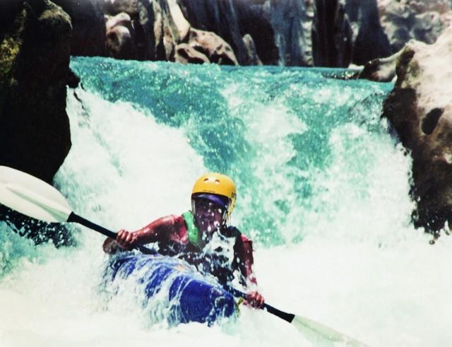rafting rio tampaon copia