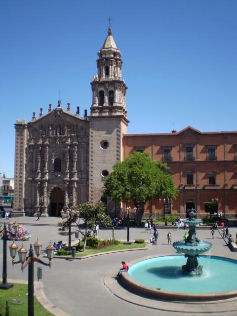 Plaza Carmen copia