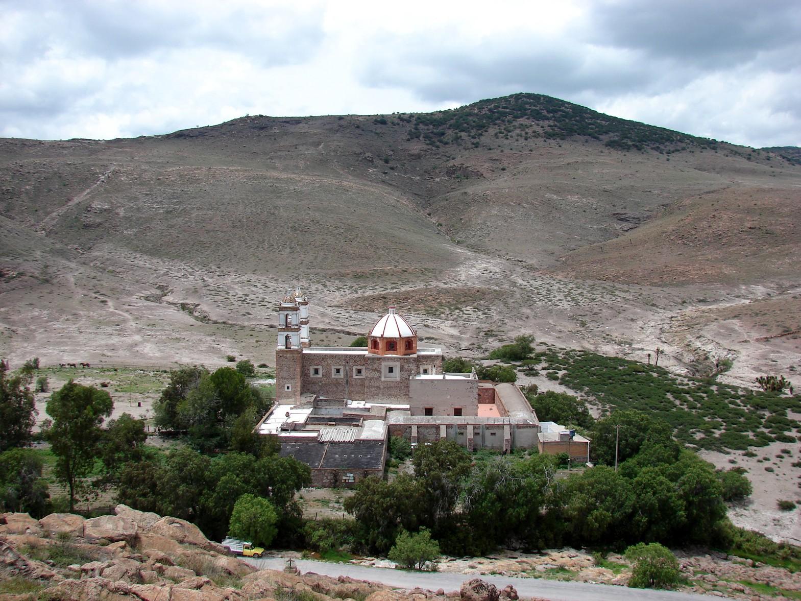 Santuario1
