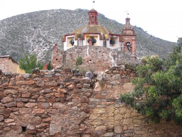 cerro 100